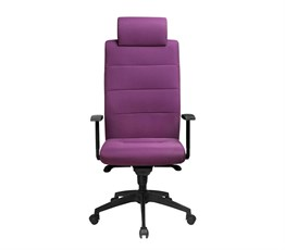Boss Executive Chairs