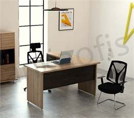 Izle Office Table